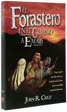 El Forastero En El Camino A Emmaus Pdf